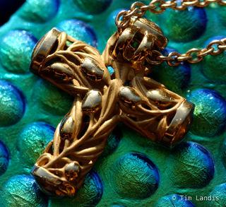 jewelry design,