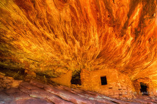 adobe house, anastazi indian home, ancients, house of fire, house of flames, sandstone