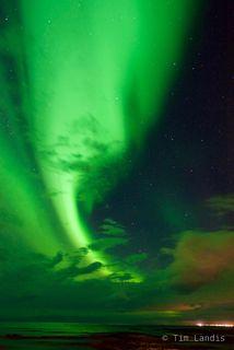 Aurora Borealis-6011